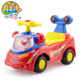 新趣童车361
